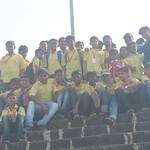 Trip to Murud-Janjira fort (27)