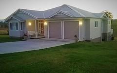 29 Springfields Drive, Greenhill NSW