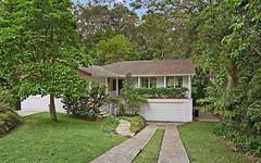 56a Osborne Road, Lane Cove NSW