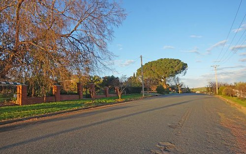 Lot 2 Prince Street, Junee NSW 2663