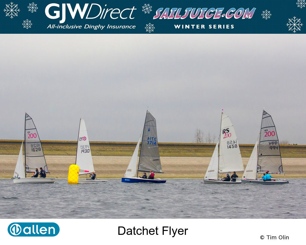 Ift tt 2hoyhlg datchet 20flyer sailracer1 tags 207915 rs200 james
