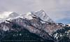 Pindos mountain (george papapostolou) Tags: landscape mountains greece pindos winter snow travel trikala travelphotography nikon georgepapapostolou