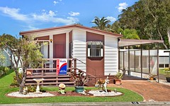 16/90 Seafront Circuit, Bonny Hills NSW