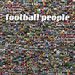 Football People - Fare Action Weeks 2014