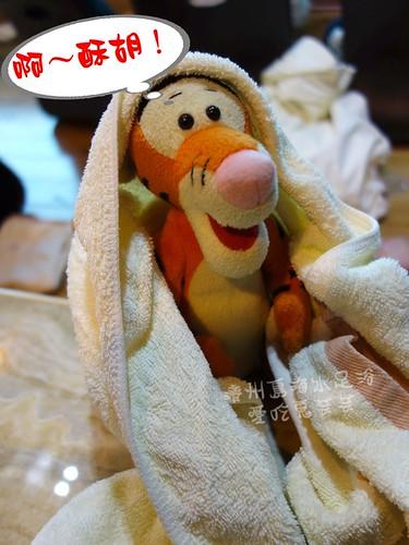 濟州島海水足浴_022.jpg