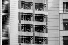 14.4979 - Rogoredo (storvandre) Tags: city urban milan milano urbanexploration citt sandonato rogoredo storvandre