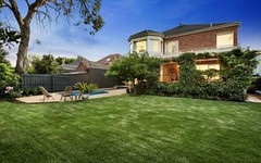 13 Hall Street, Brighton VIC
