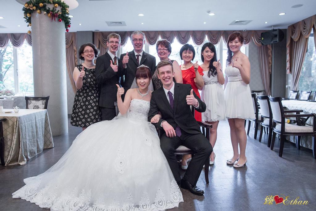 婚禮攝影, 婚攝, 大溪蘿莎會館, 桃園婚攝, 優質婚攝推薦, Ethan-030