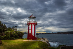 509A6139 - Hornby Lighthouse (Gil Feb 11) Tags: lighthouse australia newsouthwales watsonsbay canon5dmkiii