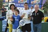 "javier ruiz y jaime santiago-campeones consolacion-3 masculina-torneo-padel-san-miguel-2014-el-candado • <a style=""font-size:0.8em;"" href=""http://www.flickr.com/photos/68728055@N04/14294649549/"" target=""_blank"">View on Flickr</a>"