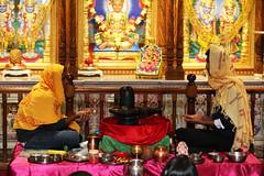 Shree Swaminarayan Mandir - Dharma Bhakti Manor Maha Shivratri 2014 (Dharma Bhakti Manor) Tags: london festival temple year atmosphere lord experience pooja spiritual shiva bliss manor hindu dharma maha utsav lingam abhishek mandir shiv linga rudra bhuj stanmore swaminarayan bhakti shivaratri shivling sivarathri bael poojan mahadev shivratri bilva sivaratri sampradaya dharmabhaktimanor
