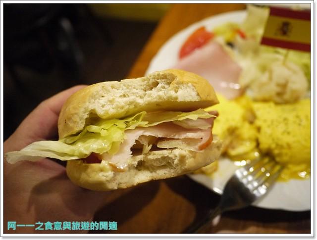 世足台北捷運市府站美食提拉米蘇炸魚香草氣球image061