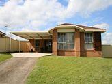 103 Pine Creek Circuit, St Clair NSW