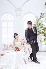 [Pre Wedding] Duy & Tram (hakimbang) Tags: wedding night studio pre kiba vow 2014 sàigòn đêm ảnhcưới hìnhcưới lãngmạn albumcưới sangtrọng tựnhiên phimtrường tinhtế trẻtrung