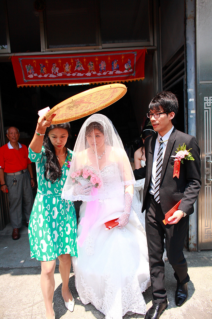 My wedding_0538