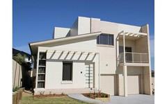 57 Pine Road, Casula NSW
