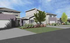 5/15-23 Davis Street, Marks Point NSW