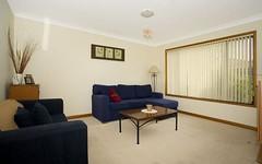 6/108 Arcadia Street, Penshurst NSW
