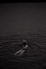 Midnight swim (Dalla*) Tags: boy portrait white black swim iceland kid pond bath warm ne midnight bathing húsavík wwwdallais