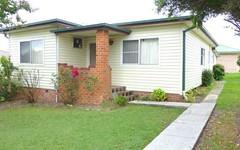 53b Commerce Street, Taree NSW