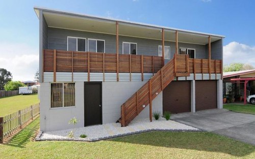 99 The Lake Circuit, Culburra Beach NSW 2540