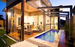 23 Banksia Avenue, Ashgrove QLD
