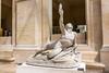 20140623paris-211 (olvwu | 莫方) Tags: paris france museum lelouvre muséedulouvre louvremuseum 法國 巴黎 jungpangwu oliverwu oliverjpwu olvwu jungpang