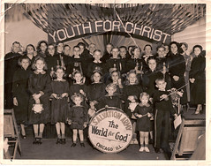 """Salvation Army - Youth for Christ • <a style=""""font-size:0.8em;"""" href=""""http://www.flickr.com/photos/42153737@N06/14574532405/"""" target=""""_blank"""">View on Flickr</a>"""