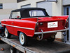 09 Amphicar Verdeck rs 03