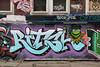 graffiti (wojofoto) Tags: amsterdam graffiti rich ndsm wojofoto