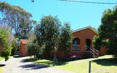 6 Hay Street, Bermagui NSW