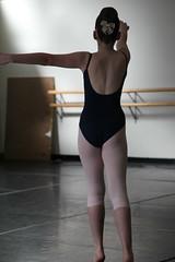 IMG_3950 (nda_photographer) Tags: boy ballet girl dance babies contemporary character jazz exams newcastledanceacademy