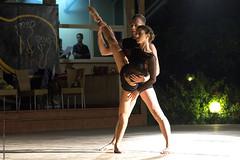 20140728_RS_DSC_4800 (FotoGMP) Tags: hotel nikon danza president rosa grand evento stefano d800 2014 siderno fotogmp fotogmpit