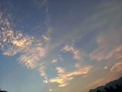2014-08-01 18.39.14