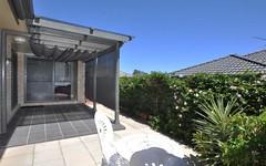 2/47 Carnarvon Street, East Maitland NSW