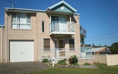 2 Pacific St, Forster NSW