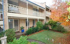 Address available on request, Green Point NSW