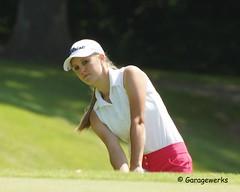 Iowa Games 2014, Junior Golf (Garagewerks) Tags: boy girl sport youth club ball golf all child sony sigma games iowa course junior ames isu 2014 50500mm views50 views100 f4563 slta77v io