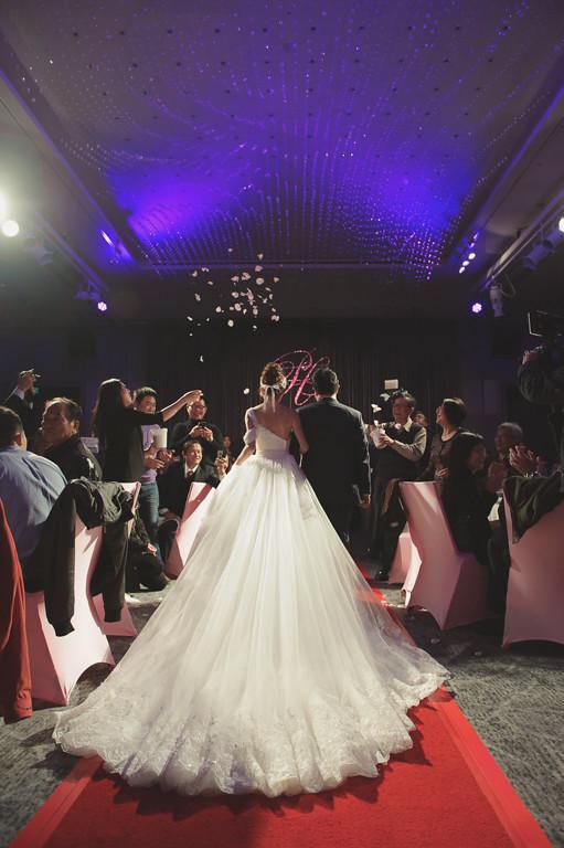 王亭又婚禮顧問, 台北婚攝, 紅帽子工作室, 婚禮記錄, 婚攝紅帽子, 推薦婚攝, 寒舍艾美, 寒舍艾美婚宴, 寒舍艾美婚攝, Redcap-Studio,DSC_0803