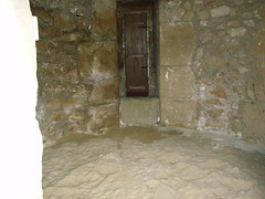 "Inside the Torre de La Mata, Costa Blanca, Spain • <a style=""font-size:0.8em;"" href=""http://www.flickr.com/photos/9840291@N03/14705599522/"" target=""_blank"">View on Flickr</a>"