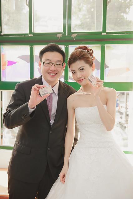 台北婚攝, 君品酒店, 君品婚攝, 林口福容, 紅帽子工作室, 婚禮記錄, 婚攝紅帽子, 推薦婚攝, Redcap-Studio,DSC_0495