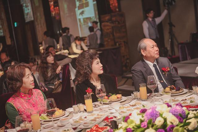 台北婚攝, 君品酒店, 君品婚攝, 林口福容, 紅帽子工作室, 婚禮記錄, 婚攝紅帽子, 推薦婚攝, Redcap-Studio,DSC_0767