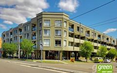 18/20 Herbert Street, West Ryde NSW