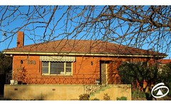 158 Hill Street, Windera NSW