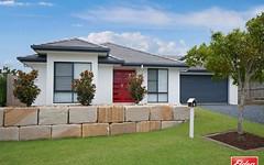 6 Morton Way, Lennox Head NSW