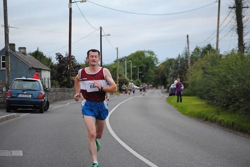 ireland running midlands 2014 5km castlepollard northwestmeathac tullynallychallenge