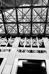 Looking up at Melbourne Central (Leanne Cole) Tags: city building tower up architecture nikon photographer looking cole photos australia melbourne images victoria planning fineartphotography melbournecentral architecturalphotography melbournecentraltower fineartphotographer architecturalphotographer nikond800 leannecole leannecolephotography