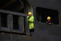 MSC Bettina (larry_antwerp) Tags: haven port ship vessel container antwerp schip mediterraneanshipping mscbettina 9399038