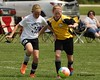 Iowa Games 2014, Soccer (Garagewerks) Tags: boy girl field sport youth ball all child soccer sony sigma games iowa ames isu 2014 50500mm views50 views100 views200 views300 views250 views150 f4563 slta77v allsportiowagames2014 soccerballfieldmatchgamemalefemaleboygirlchildamesisu