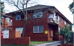 3/72 Colin Street, Lakemba NSW